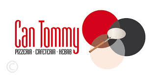CAN TOMMY