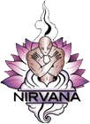 FITNESS CENTER NIRVANA